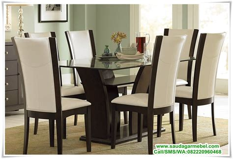 contoh gambar desain meja makan lipat minimalis 2016 meja makan minimalis sederhana 2016 meja makan minimalis