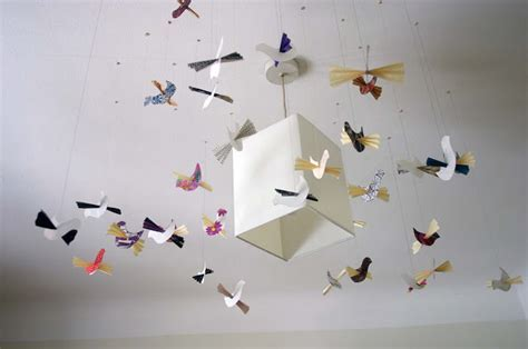 8 Coolest Origami Cranes to Fold ? Tip Junkie
