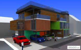 container home builders container homes builders myideasbedroom