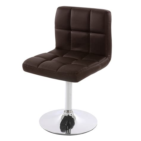 ikea b ro stuhl stuhl esszimmer drehstuhl speyeder net verschiedene