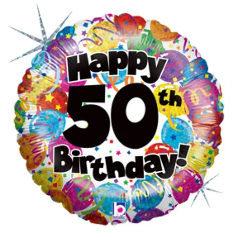50th birthday images happy 50th birthday quotes quotesgram