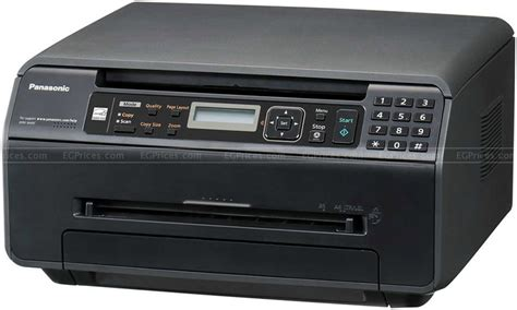 Printer Panasonic All In One panasonic kx mb1520cx all in one pr price in carrefour egprices