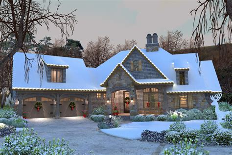 french farmhouse plans craftsman style house plan 4 beds 3 5 baths 2482 sq ft