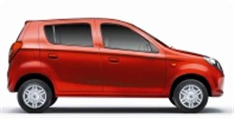 Suzuki Alto Tyre Size Suzuki Alto Specs Of Wheel Sizes Tires Pcd Offset And
