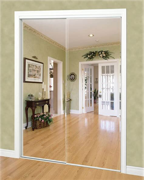 Cover Mirrored Closet Doors Top Mirror Sliding Closet Doors On Divider Closet Cover Sliding Glass Door Patio Door Or Large