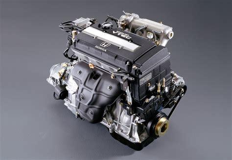 Sparepart Rr honda s dohc vtec technology is an engineering marvel torque