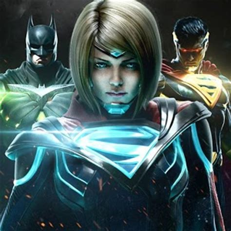 Design My Home Mod Apk injustice 2 android apps on google play