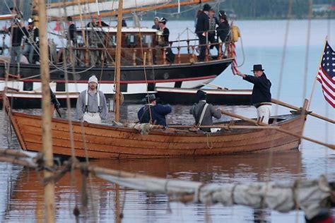 boat show plattsburgh ny 1812 battle of plattsburgh ny re enactment woodenboat