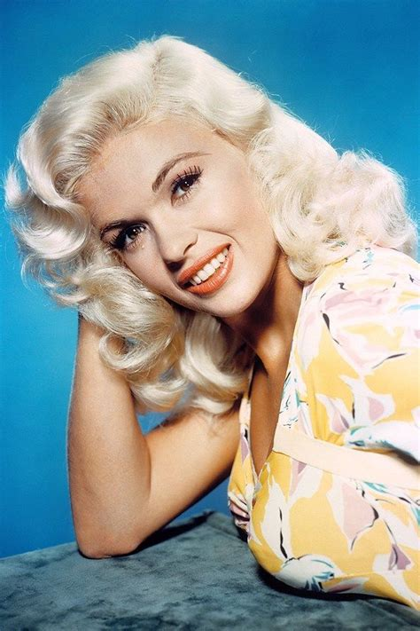 Wedding Hair And Makeup Mansfield by Jayne Mansfield Platinum Icons Hair And