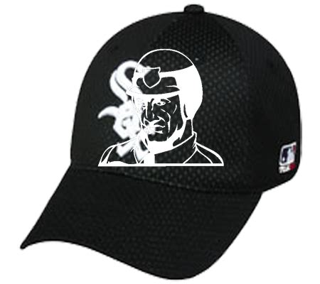 Topi Baseball Dodgers X57 Product topi chicago white sox official mlb hat for leagues pro mesh flex custom heat