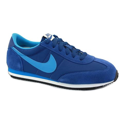 blue nike shoes for book of nike shoes for blue in india by benjamin
