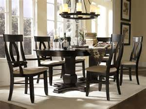 Dining Room Furniture Nyc by Canadel Dining Room Sets New York Dining Room Unique