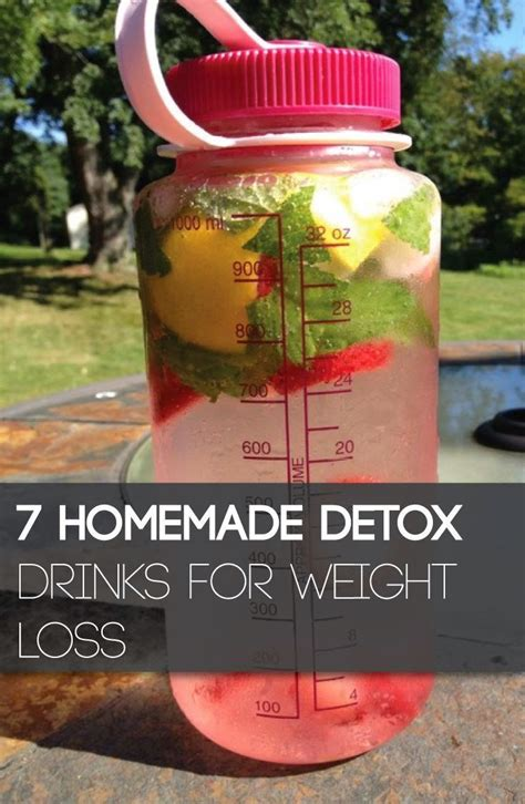 Weight Loss Lemonade Detox by 1000 Ideas About Lemonade Diet On Master