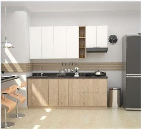 modelos de cocinas rusticas