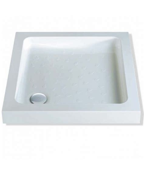 shower tray buy classic shower enclosure trays or shower trays stone