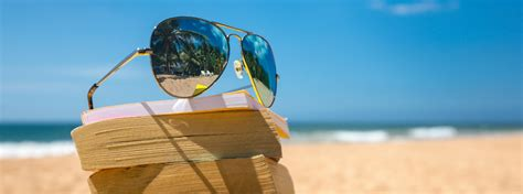 friendly beaches in florida the 3 best family friendly beaches near miami florida
