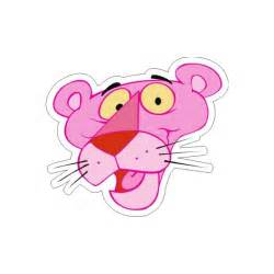pink panther photo pink panther production cel pp 35 jpg pictures pin