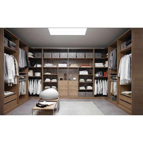armarios vestidores a medida vestidores a medida compra a en nuestra tienda de