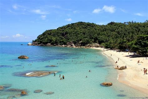 ko samui best the best of koh samui trip reports and tourist reviews