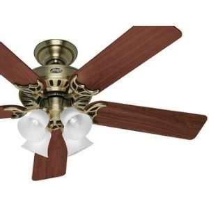 ceiling fan pulley system bourbon street series ceiling fan short belt pulley system