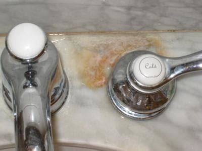 how to remove stains from bathroom countertops marble cleaning care maintenance choosing the right