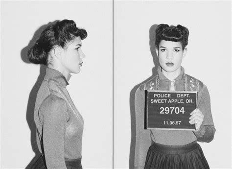 prison greaser haircut 1000 images about grease lightning on pinterest sandra
