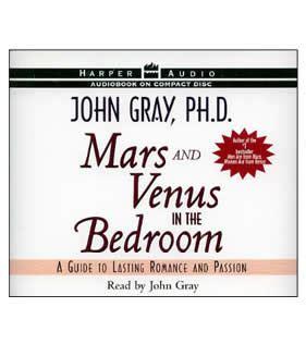 mars and venus in the bedroom audio book mars and venus in the bedroom gray