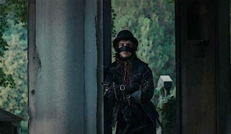 film fantasy moonacre the boy in black robin de noir the boy in black robin