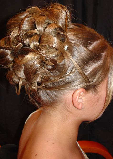 plus size updo wedding updo hairstyles for long hair hairstyles for