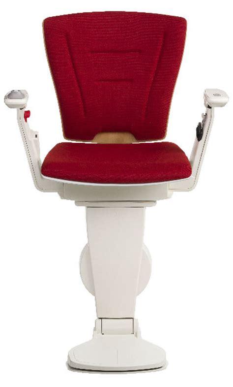 sedia montascale per disabili montascale per scale curve montascale per disabili e