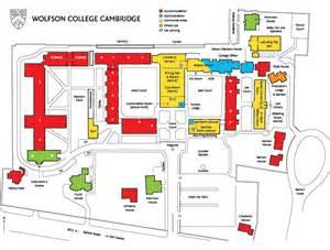 Simple House Floor Plans tour wolfson college cambridge