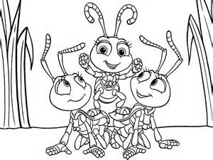 dibujos colorear imprimir gratis animales archivos dibujos infantiles colorear