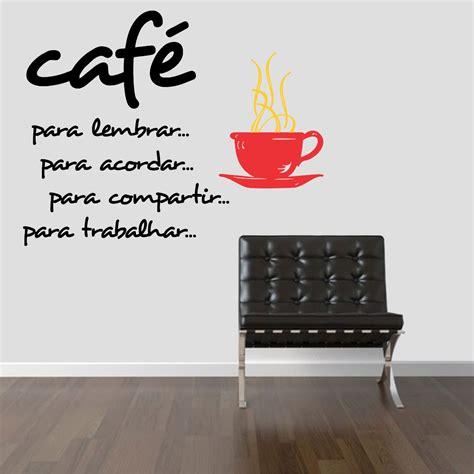 como decorar notebook papel contact adesivo decorativo parede cozinha geladeira caf 233 frase r