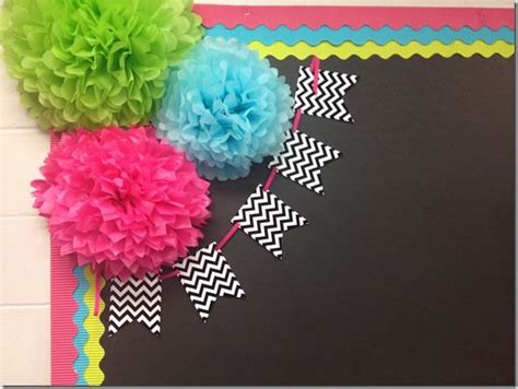 ideas for bulletin board decoration best 25 bulletin board borders ideas on