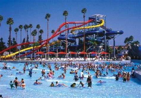 place to visit in usa the 10 best places to visit in california with the kids