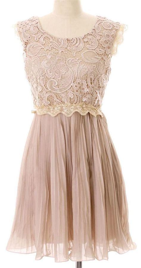 21 Dress Black Lace Komb 29 best images about bridesmaid dress on