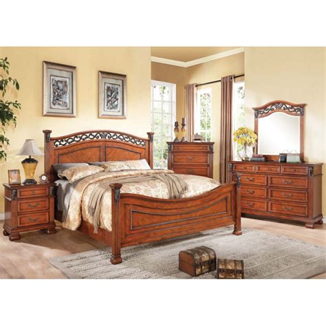 lana bedroom collection 187 lifestyle furniture 187 video manfred 4pc bedroom set