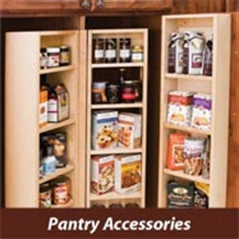 Ready Made Pantry Pre Made Kitchen Cabinets