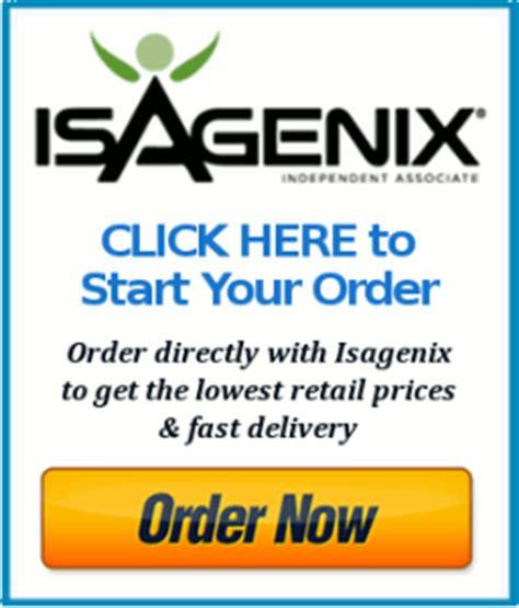 Moose Jaw Detox by Buy Isagenix In Saskatchewan Canadian Isagenix Reps