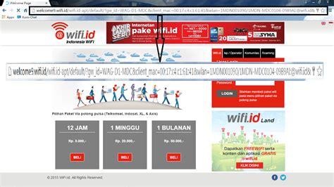tutorial internet gratis wifi tutorial pemakaian mdvk 2 3 final payload system wifi