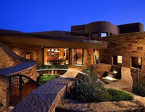 Landscape Architect Arizona Custom Landscape Guide Arizona Backyard Landscaping