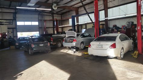 extreme auto repair coupons    parker coupons