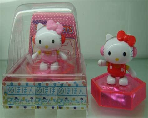 Jual Kotak Musik Area Kediri boneka solar hello boneka patung solar hello