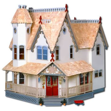 doll house pics pierce dollhouse kit