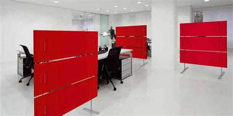 pannelli fonoassorbenti ufficio arredamento per ufficio mobili per ufficio arredoufficio