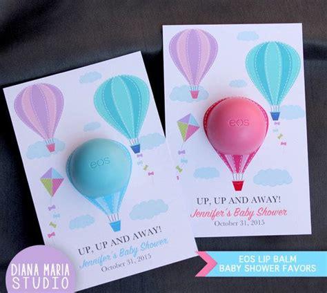 Ready Best Seller Mtma Boy best 25 baby shower templates ideas on