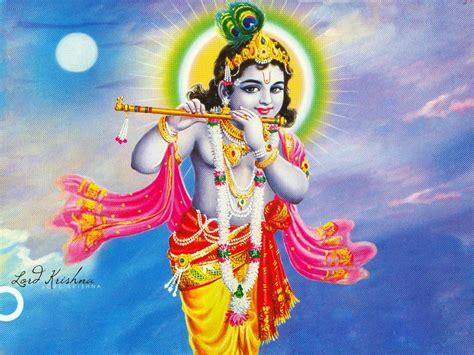 shri krishna themes hd lord krishna hd wallpapers download