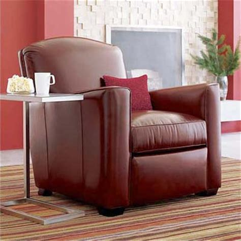 Comfy Easy Chairs Invest In The Right Chair Comfortable Easy Chairs This