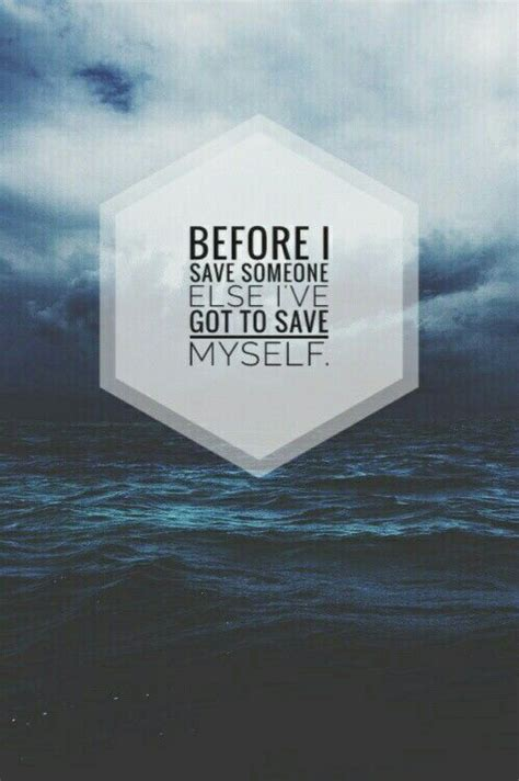 testo save tonight ed sheeran save myself lyrics wallpapers