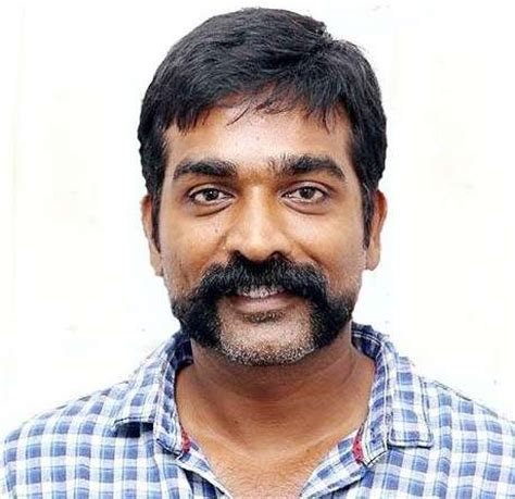 actor vijay height in centimeters vijay sethupathi height weight age biography wiki